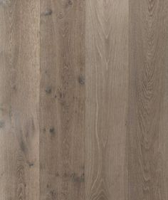 """Drifted Wood 3/4"""" x8 1/2"""" x7'3"""" For $9.75/sq. ft. 2,454 sq. ft.  AVAILABLE!"""