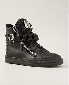 Nike air jordan 4 Femme 830 Shoes