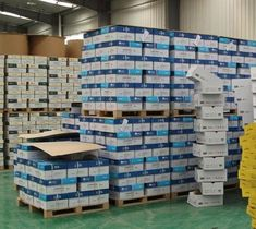Where to buyQuality Papel COPIMAX and 80 gsm available. Copy Paper, A4 Paper, Paper Suppliers, Paper Manufacturers, Ship, Website, Stuff To Buy, Ships