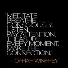 #quote #urbanzen #dailyinspiration