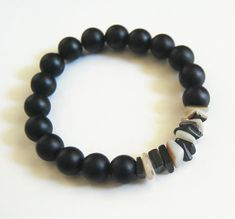 Men's Bracelets  Men's Jewelry  Men's by FerozasjewelryForMen