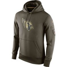 2b804109 31 Best Salute To Service NFL Military Hoodies images in 2018 ...