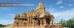 taj tours -same day taj tours from delhi all best india tours packages Book Tour Now - @ Khajuraho Temple, Budget Holidays, India Tour, Tour Operator, Best Budget, Agra, India Travel, Travel Agency, Day Tours