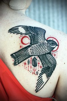 David Hale is an Illustrator, Artist, Tattooist, and a Humble Servant of Creation. Tatto Old, Tatoo Art, Get A Tattoo, Body Art Tattoos, Sleeve Tattoos, Pretty Tattoos, Beautiful Tattoos, Cool Tattoos, Tatoos