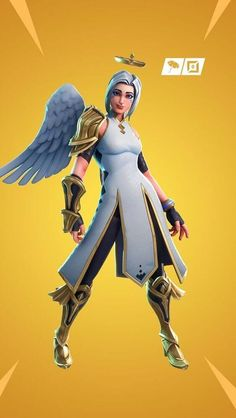 Double Tap If You Love This Skin! From Fortnite Battle Royale! Guan Yu, Pink Wallpaper Iphone, Wallpaper S, Marshmello Wallpapers, Epic Games Fortnite, Cosplay, Gaming Memes, Video Game Art, Kawaii
