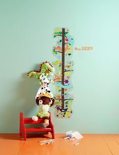 vinilos decorativos de Ikea - mod. ROKNÄS