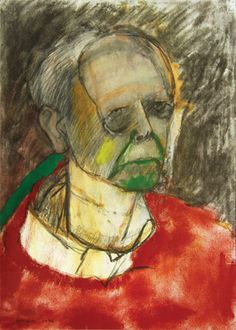 """Red"" - 1996 