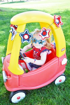 39 Best Americas 1 Car Images Ride On Toys Little Tikes Little
