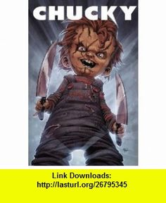 Chucky Volume I (v. 1) (9781932796933) Brian Pulido, Josh Medors , ISBN-10: 1932796932  , ISBN-13: 978-1932796933 ,  , tutorials , pdf , ebook , torrent , downloads , rapidshare , filesonic , hotfile , megaupload , fileserve
