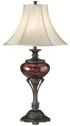 Tortoise Shell Urn Table Lamp Universal Lighting and Decor,http://www.amazon.com/dp/B00083HDIG/ref=cm_sw_r_pi_dp_BN..sb16YEKPSXJG