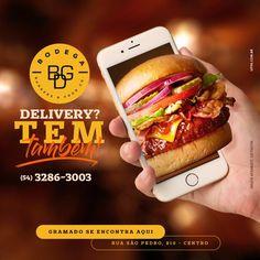 Food Graphic Design, Food Menu Design, Food Poster Design, Food Advertising, Creative Advertising, Advertising Design, Social Media Poster, Social Media Banner, Flyer Restaurant