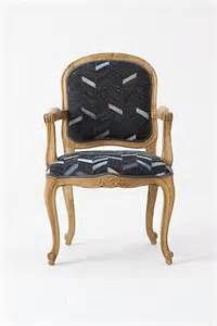 denim chairs - Yahoo Image Search Results