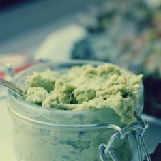 Healthy Chips and Dip Recipes   Shape Magazine