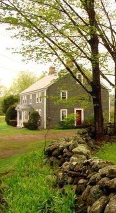 Keene,New Hampshire New Hampshire, New England, Plants, Travel, Viajes, Destinations, Plant, Traveling, Trips
