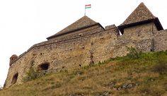 Sümegi vár, ahol egy percig sem fogsz unatkozni Hungary, Monument Valley, Places To Visit, Nature, Travel, Naturaleza, Viajes, Destinations, Traveling