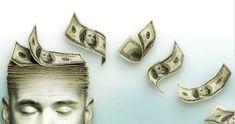 Как всегда оставаться при деньгах, маленькие советы от магов - Эзотерика и самопознание
