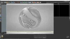 Hi folks, this is my tutorial regarding Displacement.  Examples: https://vimeo.com/199010325 Using Displacer & Smoothing Deformer. Please drop a comment if you have any suggestion. Hope it´s useful! Please share! Join my Tutorial Group:https://vimeo.com/groups/etuts 2017 by www.equiloud.de