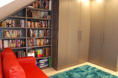 Bookcase, Shelves, Interior Design, Home Decor, Nest Design, Shelving, Decoration Home, Home Interior Design, Room Decor