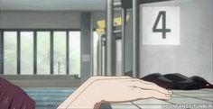 Haruka-x-Rin on deviantART