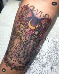 Forarm Tattoos, Star Tattoos, Anime Tattoos, Body Art Tattoos, Sleeve Tattoos, Cool Tattoos, Tatoos, Dream Tattoos, Future Tattoos