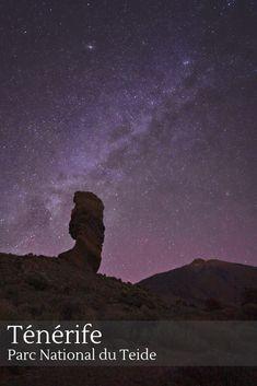 32 Meilleures Images Du Tableau Voyager En Espagne Destinations