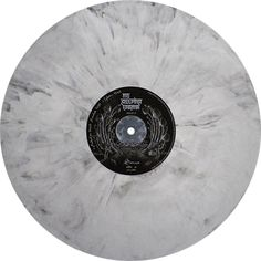 Soma, Album by My Sleeping Karma out on Spinning Goblin Productions in Limited edition of 300 copies on white/black marbled vinyl. Vinyl Cd, Vinyl Records, Cd Cover, Album Covers, Tell Me Now, Iphone Wallpaper App, Need Friends, Record Players, Music App