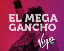 Mega Gancho