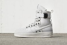 buy popular 45706 50820 Buy 2020 New Year Deals Men Nike Special Field Air Force 1 Basketball Shoe  from Reliable 2020 New Year Deals Men Nike Special Field Air Force 1  Basketball ...