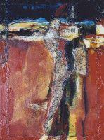 "Karen Rosasco - Gallery II ""Determined"""