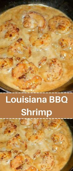 Spicy Shrimp Recipes, Shellfish Recipes, Cajun Recipes, Seafood Recipes, Cajun Food, Easy Recipes, Healthy Recipes, Cajun Dishes, Shrimp Dishes