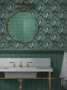 Zsa Zsa, Artistic Wallpaper for Walls – Divine Savages Artistic Wallpaper, Wall Wallpaper, Savage Wallpapers, Mad About The House, Monday Inspiration, Zsa Zsa, London Today, Bold Stripes, Golden Age Of Hollywood
