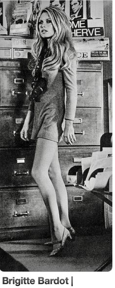 New Style Icons Women French Girls Brigitte Bardot Ideas Bridgitte Bardot, Divas, Actrices Hollywood, Marlene Dietrich, French Actress, French Girls, The Bikini, Style Icons, Vintage Fashion
