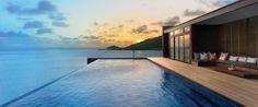 http://georgiapapadon.com/oneonly-hayman-island-another-side-of-paradise