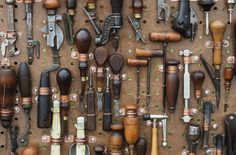 Quais são as ferramentas de marketing digital que eu utilizo no meu negócio online