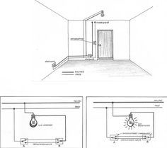 484665 Can Master 3 Way Switch Control Multiple Switched Zones Lights Room together with Light Fixture Switch Wiring furthermore Wiring Diagram Recessed Lighting Series furthermore Light Fixture Wiring Diagram further Ikea Light Wiring Diagram. on wiring diagram multiple light fixtures