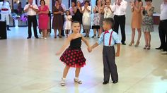 These kids! They're absolutely amazing. Best Advanced Salsa Dance Performance by Kids Long Tall Sally, Great Videos, Kids Videos, Dance Oriental, Danse Salsa, 2 Kind, Old Couples, Salsa Dancing, Learn To Dance