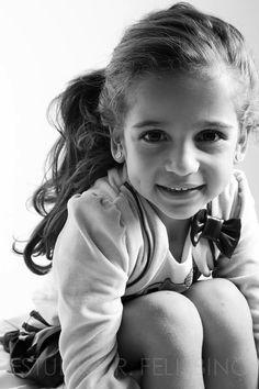 Kids by Danielle Gomes