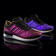 adidas T-ZX Runner