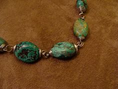 my necklace on etsy, please repost so maybe your friends will see it! thanks! :o)
