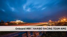Onboard #88 / HARIBO RACING TEAM-AMG   ADAC Zurich 24h-Rennen 2016 // ADAC Zurich 24h-Rennen Onboard Kamera: Team HARIBO RACING TEAM-AMG Fahrer: Alzen, Arnold, Götz, Seyffarth Fahrzeug: Mercedes-AMG GT3