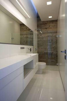 11569-box para banheiro-marcos-bertoldi-viva-decora