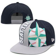 The Official Online Shop of Major League Baseball 5b4887ef351c