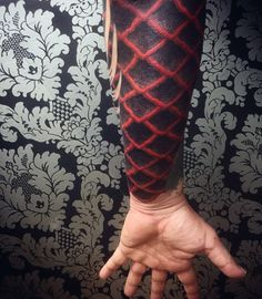 Top 90 Best Armor Tattoo Designs For Men - Walking Fortress Armor Sleeve Tattoo, Armour Tattoo, Shoulder Armor Tattoo, Body Armor Tattoo, Body Art Tattoos, 3d Tattoos, Sleeve Tattoos, Schulterpanzer Tattoo, Norse Tattoo