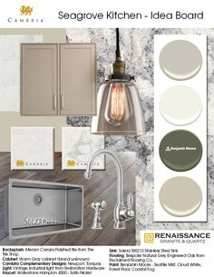 Blog - Renaissance Granite & Quartz