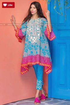 Khaadi N18108 Grey Spring Lawn 2018 Volume 1 #Khaadi #KhaadiN18108 Grey #KhaadiSpring Lawn Vol 1 #Khaadi2018 #Khaadifashion #womenfashion's #fashion #lasdiesfashion #style #fashion #womenfashion Whatsapp: 00923452355358 Website: www.original.pk