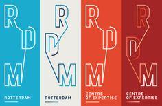 Rotterdam, Slogan, Innovation, Identity, Branding, Positivity, Marketing, Brand Management, Personal Identity