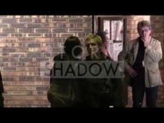 Josh Hutcherson, Jennifer Lawrence, Liam Hemsworth Hunger Games 3 night session shooting in Paris - YouTube