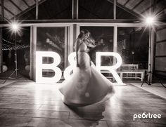Marquee Letters, Light Letters, Circus letters, Goeters, wedding, Wedding, event, www.baiegoeters.co.za