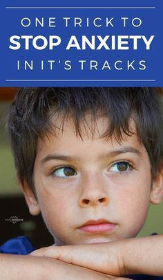 Children Obesity One Trick Stop Your Kids Anxiety In It's Tracks - This easy trick will stop anxiety quickly and easily. Social Anxiety, Stress And Anxiety, Anxiety Tips, Calming Anxiety, School Stress, Test Anxiety, Messages, Dyslexia, Activities For Kids