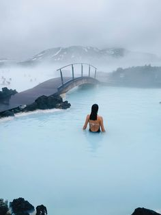 Blue Lagoon Iceland Bucket List Iceland Blue Lagoon Iceland Things to Buy Beautiful Places To Travel, Cool Places To Visit, Places To Go, Aloita Resort, Travel Photographie, Photos Voyages, Iceland Travel, Croatia Travel, Future Travel